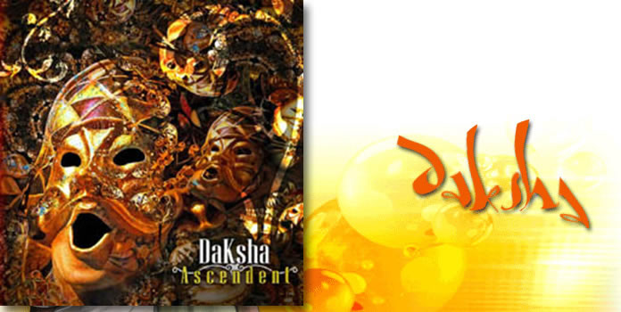 DaKsha Official Website
